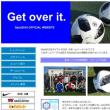 ホームページTOP写真変更 (*゚ー゚)>