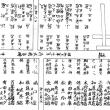 スワマエオールド 4増田武夫氏の功績