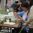 10月27日(金)は『多肉植物の寄せ植え教室』が開催されま~~す