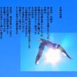 天使の羽根