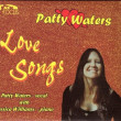 Patty Waters 1996