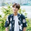 【K-POPニュース】JYJ ジェジュン リアリティウェブバラエティで写真家に挑戦・・
