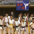 第19回関東実戦空手道選手権大会