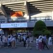 『松田聖子ちゃんコンサート』の件