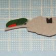 【R-TYPE】R戦闘機101機フェルト化計画39機目【その2】