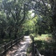 知多半島 お散歩ツーリング