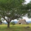 吉野ヶ里歴史散歩