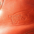RED WING Classic Work / 6