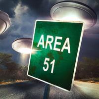 次々と明らかになる「ロズウェル事件」と「エリア51」の情報 今後の動きに注目 ザ・リバティWeb 映画『宇宙の法―黎明編―』 大ヒット公開中!