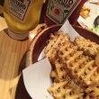 【foods & drinks】Devil Craft 神田