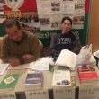 湊フェスティバル、福井国際フェスティバル