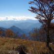 新九朗山3