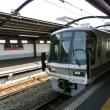 05/21: 駅名標ラリー 大阪環状線ツアー2018#05: 玉造~森ノ宮 UP