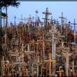 ◆キリスト教徒が十字を切る秘密