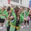 三原やっさ踊り2017