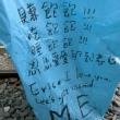 台湾女性が天燈に書いた≪願い≫とは