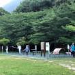 ラジオ体操(北九州市小倉北区)