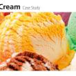測色計ってどう使うの? ―アイスクリームの色管理―