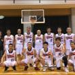 〔大会結果〕第1回全日本社会人O-40/O-50選手権中国予選