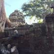 年末年始カンボジア紀行4