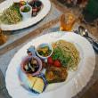エスビー食品 SPICE&HERBシーズニング
