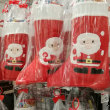 クリスマス準備❕