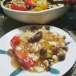 豚肉と厚揚げのとろとろ炒め煮(レシピ)