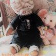 大きなデス猫ちゃんとピンクの象さんお届けしました~☆…アリガトウゴザイマ~ス