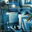 マイ・クリスマス・アルバム(ソウル系ヴォーカル) 1999年 ★★★(YouTube)