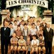 LES  CHORISTES  ~ Monsieux Batignole