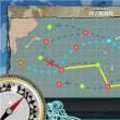 クォータリー任務 沖ノ島海域迎撃戦