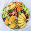 【料理レシピ】キャベツのポタージュ / antenna foods&recipes & おしゃべりポタージュ