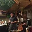 鳥取見聞録 人気の無い街(6)  元気茶屋 ラダック