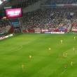 2017年J1リーグ戦 ヴィッセル神戸VSベガルタ仙台