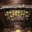 埼玉県の仏壇店のあすか 「お仏壇が豪華」