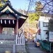 筑波山ハイキング3
