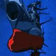 逆襲のガトランティスー宇宙戦艦ヤマト2202外伝ー第二話
