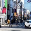 東京メトロ東西線ラーメン旅「神楽坂編」