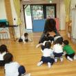 エンジェル わかば☆ひよこ クリスマスリース&体操教室