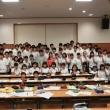 【SSH】フェロー講演会