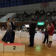 九州インターのチケットあります♪【福岡市社交ダンス教室・福岡市社交ダンススクール・レンタルスタジオ、ダンススクールライジングスター】