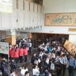 5月26日(土)東信高等学校合同音楽祭 2018-057