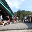 会津の旅(53年振りの飯盛山)