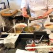 あなたは醤油派⁉️それとも塩派⁉️千葉県でナンバーワンの支那ソバが食べられる小むろ‼️