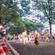 ■青葉まつり2018(09)定禅寺通宵流し