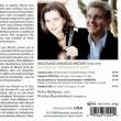 🌸春風のようなモーツァルト、クリスティアン・ベザイデンホウト・フォルテピアノ・コンサートでした🎶。