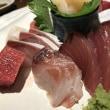 西荻窪居酒屋 『まぐろと牛料理 綱べこ』 ・・・暑気払い!