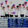 フィギュアスケート オリンピック代表決定