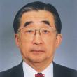 アジアを李氏朝鮮で統一しようとする動きらしい【台湾の若者はすでに日本ではなく韓国志向だ=ユダヤ権力災禍】