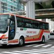 神姫バス 5733